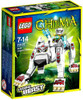 LEGO Legends of Chima Wolf Legend Beast Set #70127