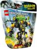 LEGO Hero Factory EVO XL Machine Set #44022