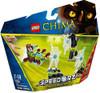 LEGO Legends of Chima Web Dash Set #70138