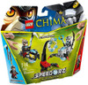 LEGO Legends of Chima Stinger Duel Set #70140