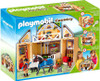 Playmobil Country My Secret Play Box Horse Stable Set #5418