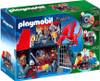 Playmobil Dragons My Secret Play Box Dragon`s Lair Set #5420