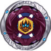 Beyblade Metal Fusion Japanese Phantom Orion Starter Set BB-118