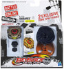 Beyblade Metal Fusion Variares Exclusive Single Pack B-151A