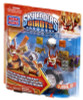 Mega Bloks Skylanders Giants Battle Portals Series 1 Trigger Happy Battle Portal Set #95432
