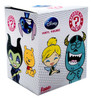Funko Disney Series 1 Mystery Minis Mystery Pack