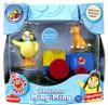 Fisher Price Wonder Pets Wonder Pet Ming Ming Playset