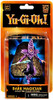 NECA YuGiOh 3.5 Inch Diorama Figures Dark Magician Diorama Figure Diorama Figure