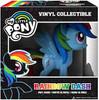Funko My Little Pony Vinyl Collectibles Rainbow Dash Vinyl Figure
