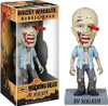 Funko Walking Dead Wacky Wobbler RV Walker Bobble Head
