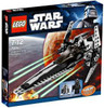 LEGO Star Wars Expanded Universe Imperial V-wing Starfighter Set #7915