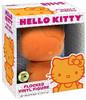 Funko Flocked Hello Kitty Exclusive 5-Inch Vinyl Figure [Flocked, Orange]