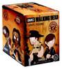 Funko Walking Dead Series 2 Mystery Minis Mystery Pack