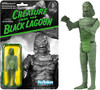 Funko Universal Monsters ReAction Creature From The Black Lagoon Action Figure