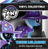 Funko My Little Pony Vinyl Collectibles Trixie Lulamoon Vinyl Figure
