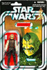 Star Wars A New Hope Vintage Collection 2011 Bom Vimdin Action Figure #53 [Cantina Patron]
