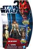 Star Wars The Phantom Menace Movie Heroes 2012 Jar Jar Binks Action Figure #13