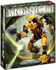 LEGO Bionicle Keetongu Set #8755