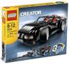 LEGO Creator Roaring Roadster Set #4896