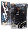 McFarlane Toys Jailhouse Rock Elvis Presley Action Figure #5