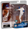 McFarlane Toys MLB Cooperstown Collection Series 1 Nolan Ryan Action Figure [White Jersey]