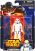 Star Wars A New Hope Saga Legends 2013 Stormtrooper Action Figure SL11