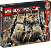 LEGO Exo Force Striking Venom Set #7707
