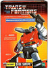 Transformers Generation 1 Commemorative Series VIII Sideswipe Action Figure