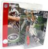 McFarlane Toys NFL New York Jets Sports Picks Series 2 Wayne Chrebet Action Figure [White Jersey]
