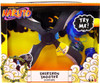Naruto Shuriken Shooter Roleplay Toy
