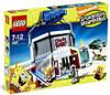 LEGO Spongebob Squarepants Chum Bucket Set #4981