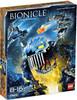 LEGO Bionicle Gadunka Set #8922