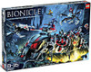 LEGO Bionicle Terrain Crawler Set #8927