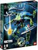 LEGO Bionicle Nocturn Set #8935