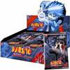 Naruto Card Game Dream Legacy Booster Box [24 Packs]