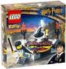 LEGO Harry Potter Series 1 Sorcerer's Stone Sorting Hat Set #4701