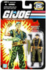 GI Joe 25th Anniversary Wave 1 Flint Action Figure