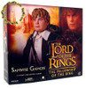 The Lord of the Rings The Fellowship of the Ring Samwise Gamgee Action Figure