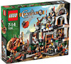 LEGO Castle Dwarves Mine Set #7036