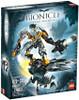 LEGO Bionicle Toa Ignika Set #8697