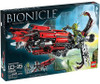 LEGO Bionicle Axalara T9 Set #8943