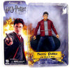 NECA The Half Blood Prince Harry Potter Action Figure