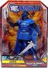 DC Universe Classics Wave 4 Ares Action Figure #5