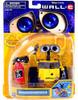 Disney / Pixar Space Adventure Wall-E 4-Inch Figure