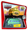Disney Cars The World of Cars Story Tellers Dusty Rust-Eze Diecast Car