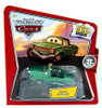 Disney Cars The World of Cars Story Tellers Rusty Rust-Eze Diecast Car