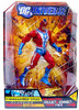 DC Universe Classics Wave 8 Commander Steel Action Figure #1