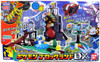Pokemon Japanese Playland DX Set
