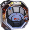 UFC The Octagon Action Figure Playset