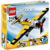 LEGO Creator Propeller Power Set #6745